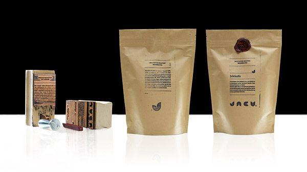 Coffee Packaging Designs coffee box packaging | top jacu coffee roastery cardboard box