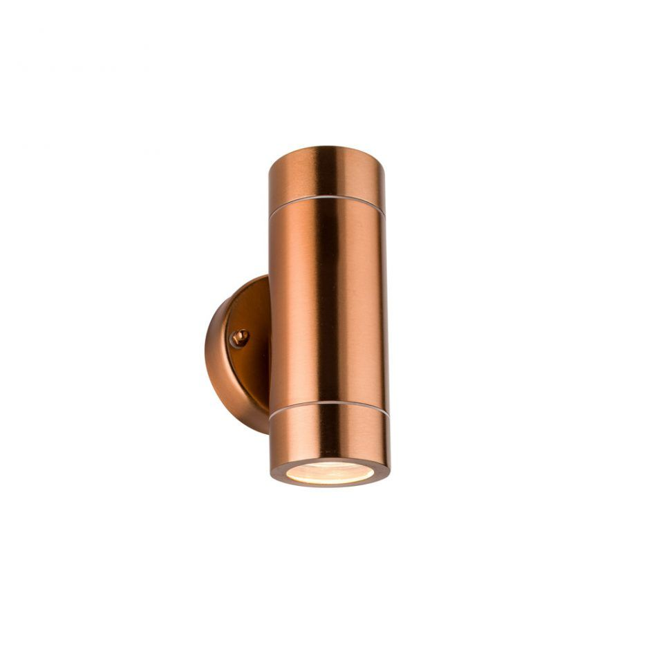 Wall Lights Copper Black Exterior Wall Lights Industrial Copper Wall Light Cooper Wall Sconce Outdoor Light Wall Lights Exterior Wall Light Copper Wall Sconce