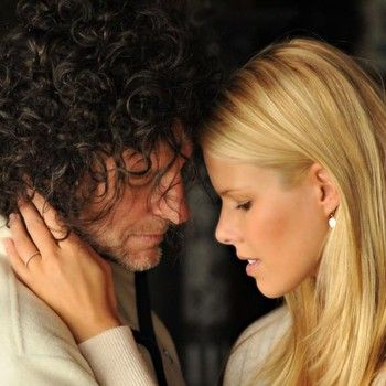 1330657315_howard stern and beth together twitter beth.jpg (350×350)