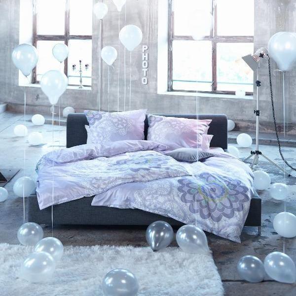 Betten Bett, Schöne betten, Haus deko