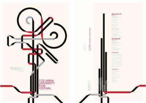 Jesse Kirsch Graphic Designer