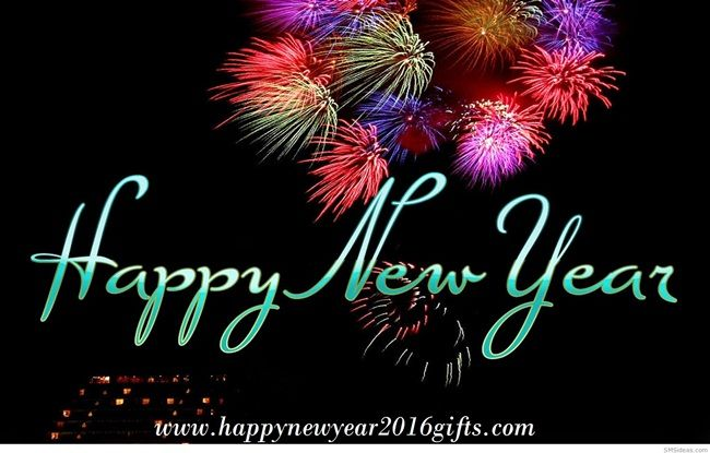 Happy new year greeting cards happy new year 2016 greeting cards happy new year greeting cards happy new year 2016 greeting cards 2016 happy new m4hsunfo