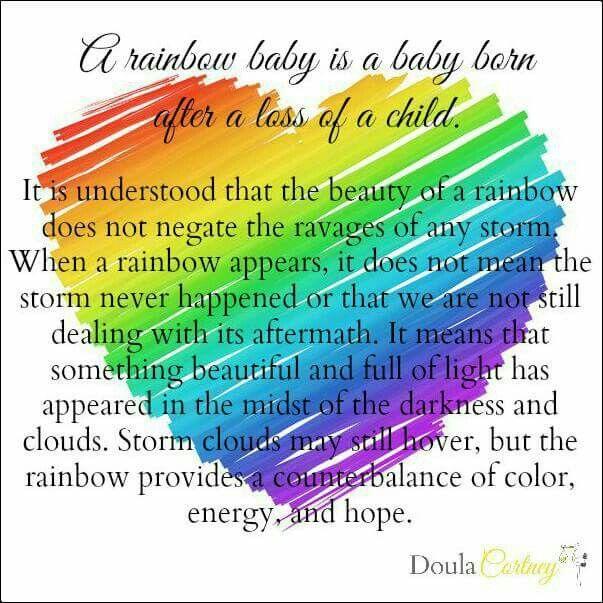 True and the Rainbow Kingdom - Wikipedia