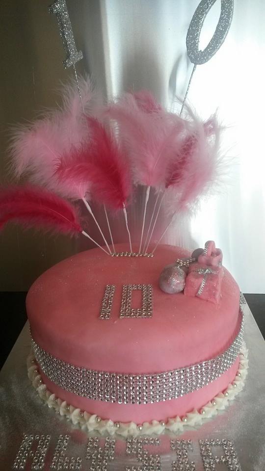 Pin By Zeina On Cake In 2019 Birthday Cake Birthday