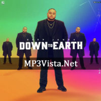 Jem Down To Earth Mp3