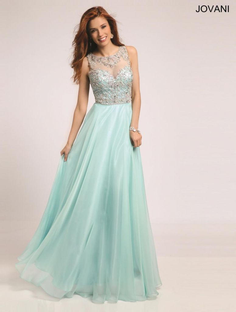 Unusual Beautiful Prom Dresses Photos - Wedding Ideas - memiocall.com