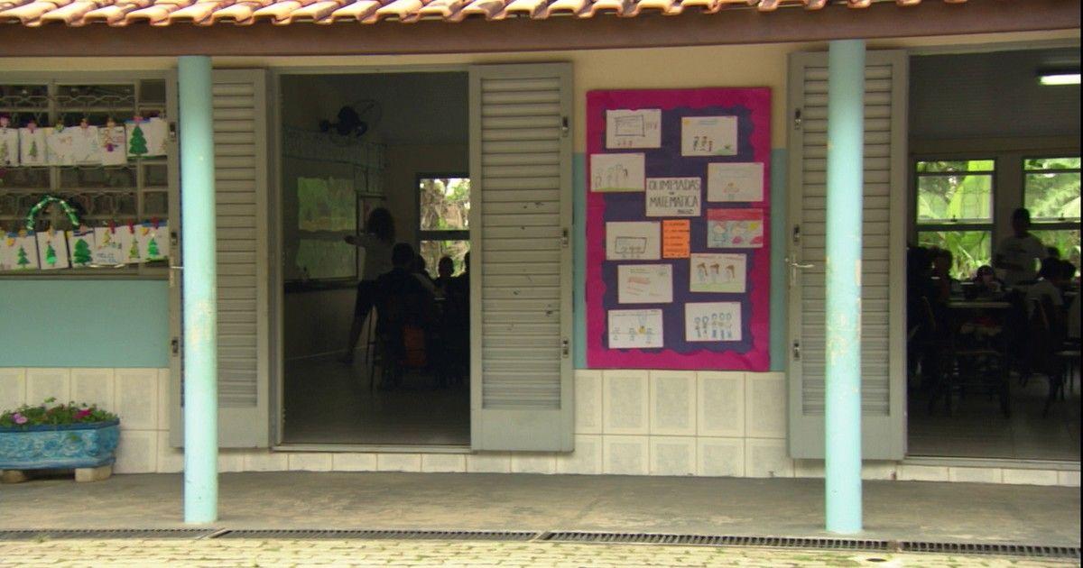 Escola rural carrega história de luta, empenho e cidadania - http://anoticiadodia.com/escola-rural-carrega-historia-de-luta-empenho-e-cidadania/
