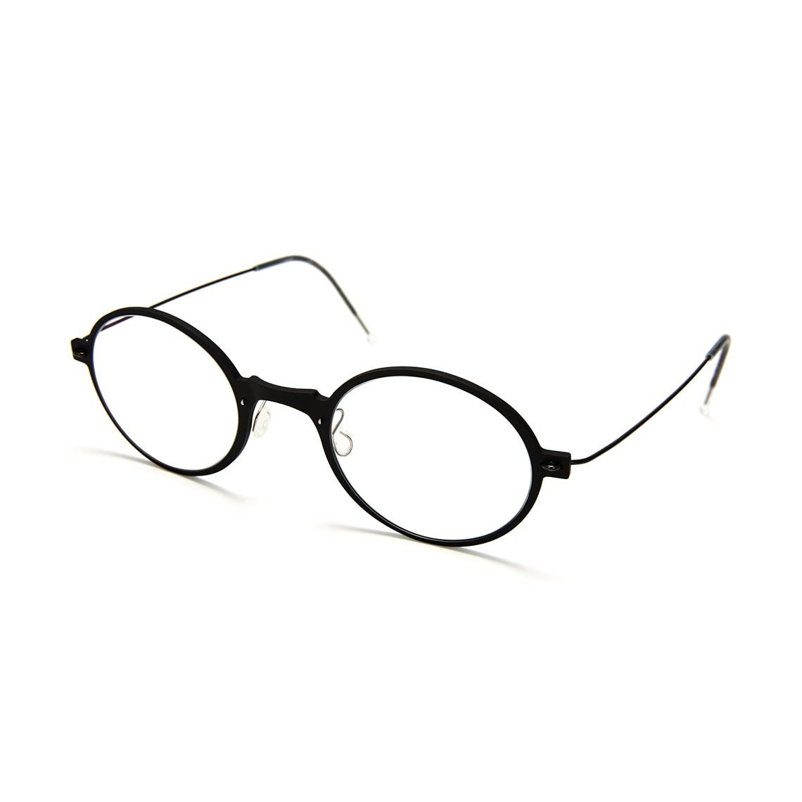 title} (med bilder) | Glasögon, Temples, Läsglasögon