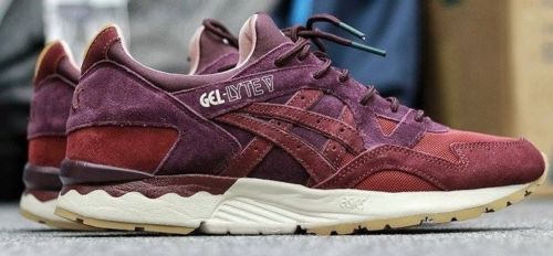 Mita-x-Asics-GLV-Dried-Rose