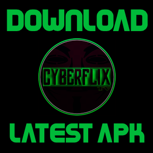 Cyberflix Tv Apk For Android Workout Pictures Art Iphone Case Watch Tv Shows