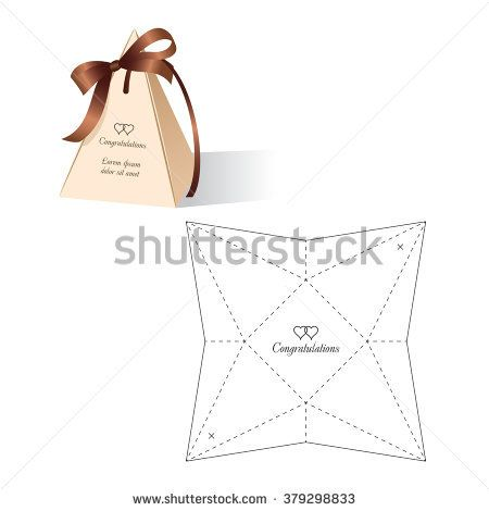 Retail box with blueprint template pinterest retail box retail box with blueprint template malvernweather Choice Image