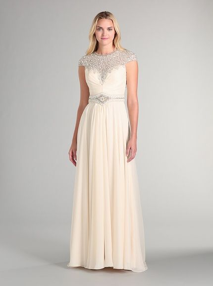 Terani Couture Womens Gown with Embellished Bodice, http://www.myhabit.com/redirect/ref=qd_sw