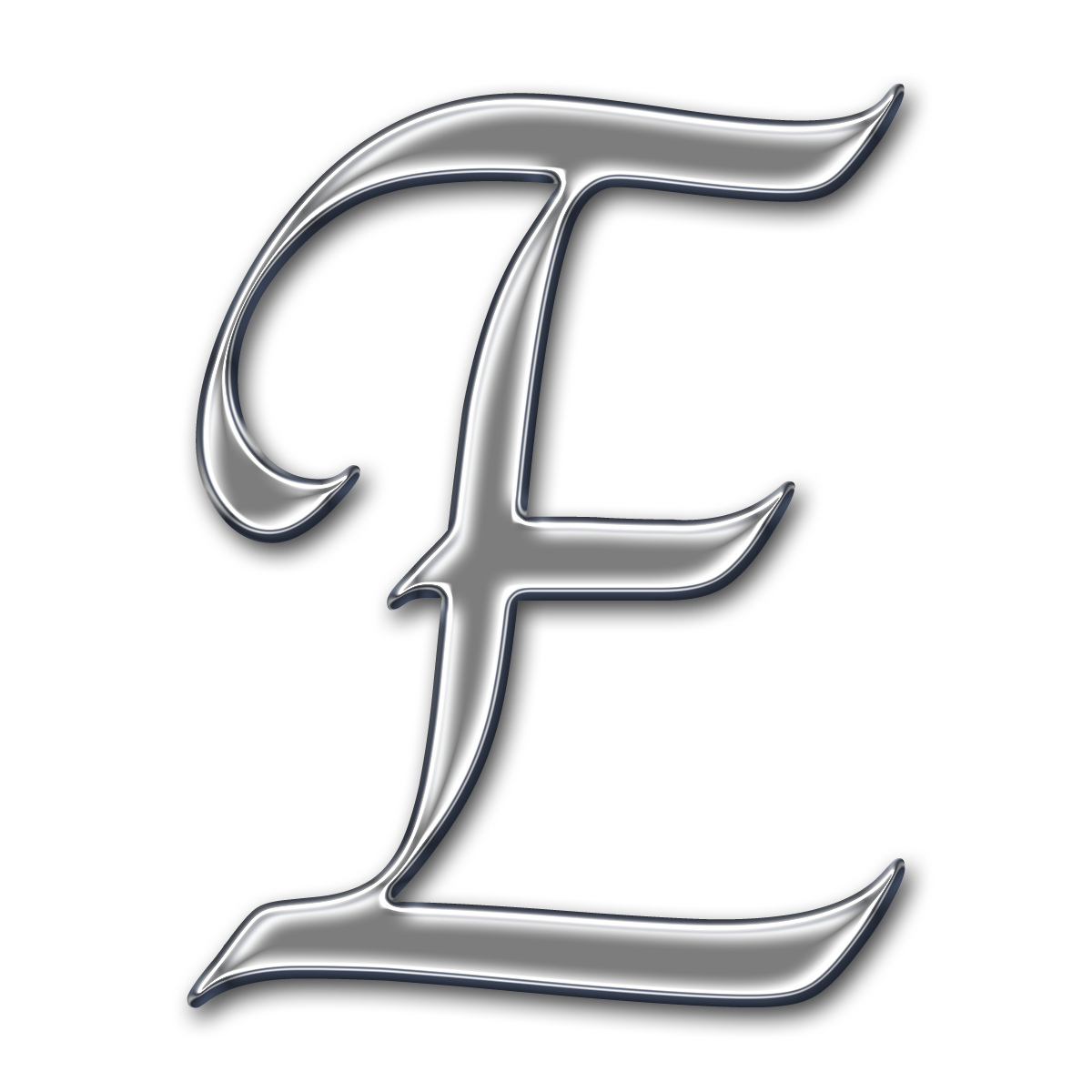 CAPITAL-LETTER-E-FREE-ALPHA.png (1200×1200)