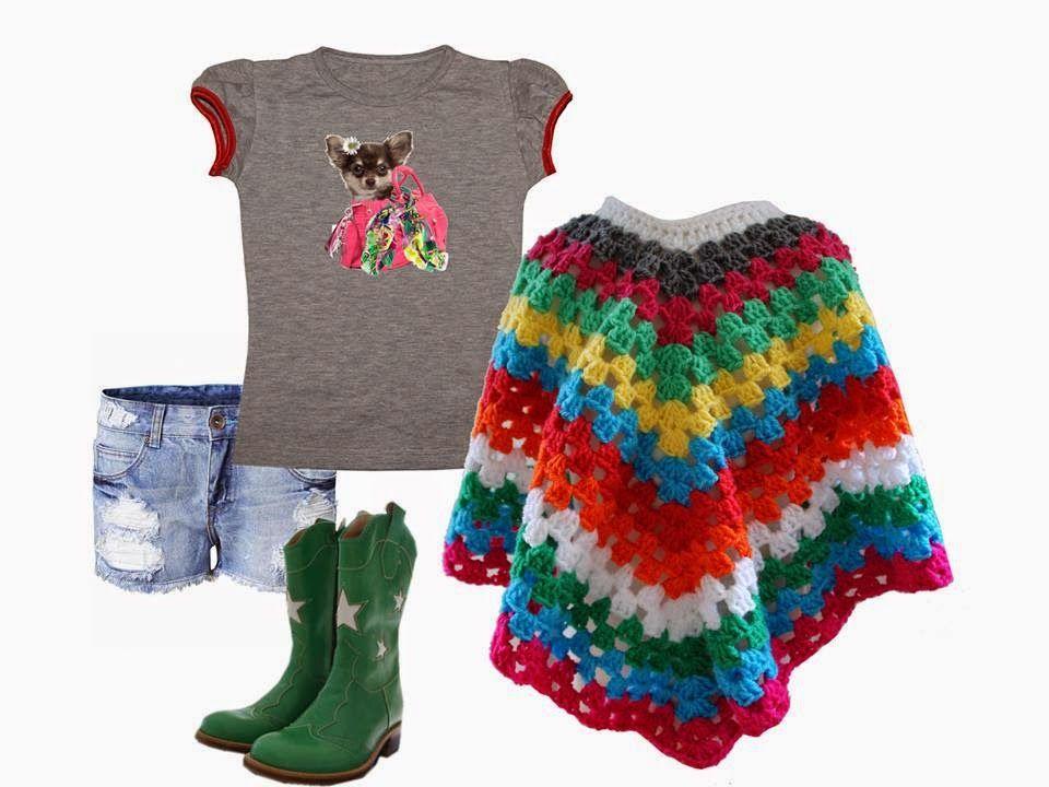 Kinderkleding | Janey Kidswear www.molenstraat12.nl