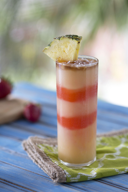 Bahama Breeze Ultimate Pina Colada Drink Recipe Dandk