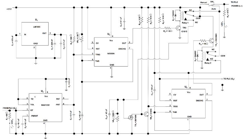 Wiring Diagram Plc Omron Http Bookingritzcarlton Info Wiring Diagram Plc Omron Programmable Logic Controllers Diagram Circuit Diagram