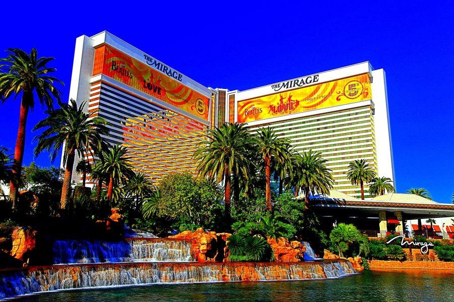 how much does it cost to fill a pool in las vegas
