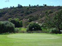 Tecolote Canyon Golf Course Golf Courses Golf Golf Course Reviews