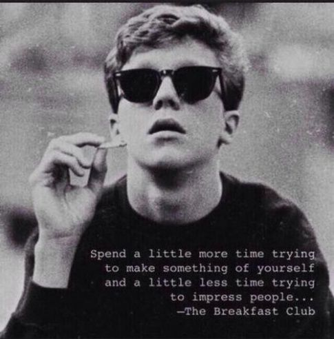 Watch The Last Breakfast Club Full-Movie Streaming