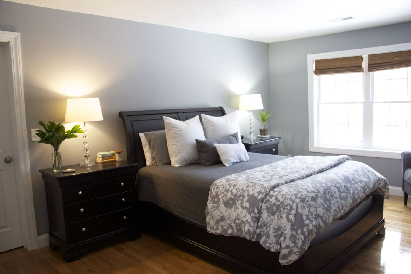 Master bedroom paint colors   Master Bedroom Decorating Ideas On A Budget  Best Interior