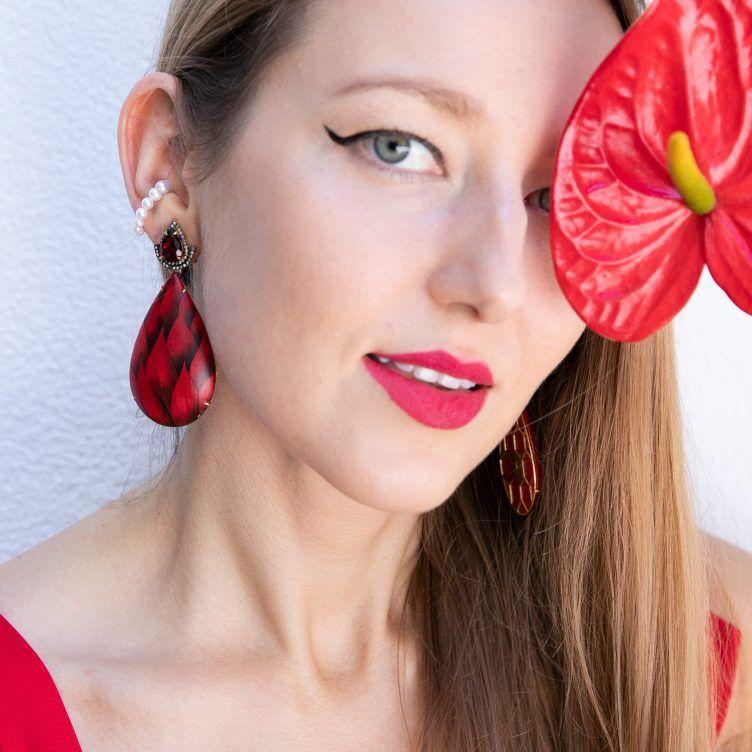 10 Jewellery Industry Trends To Know: Liza Urla Talk At Feninjer ... 10 Jewellery Industry Trends To Know: Liza Urla Talk At Feninjer ... Beauty Trends 2019 beauty trends 2019 sao paulo