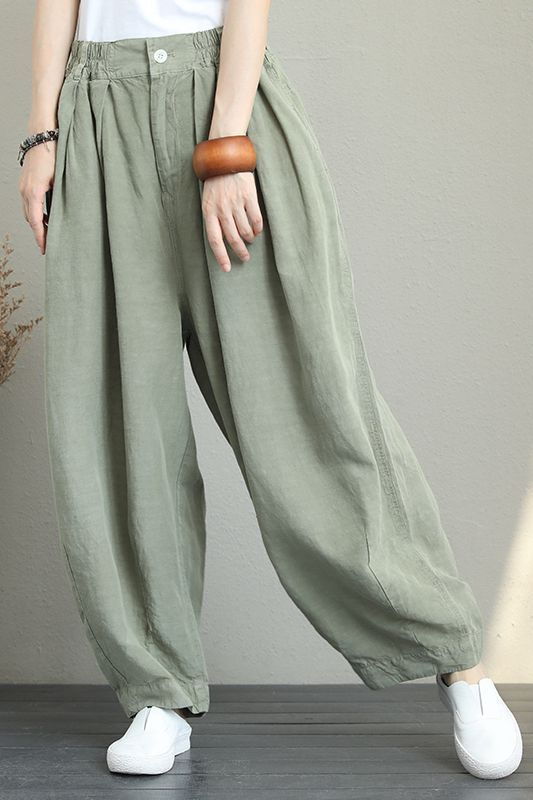 Photo of 34 Wide Leg Pants That Always Look Fantastic – Fashion New Trends