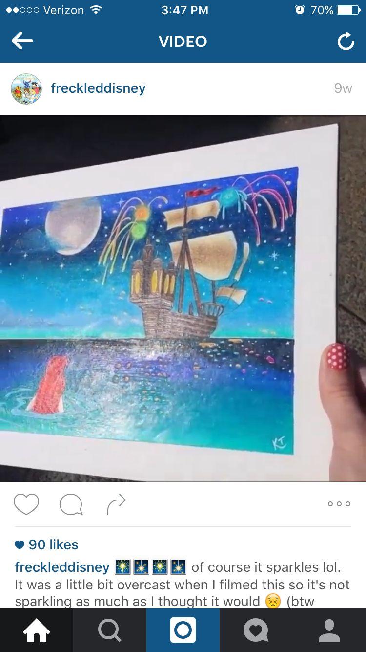 Pin By Anyssa Laguna On Art Inspiration Pinterest 70 A