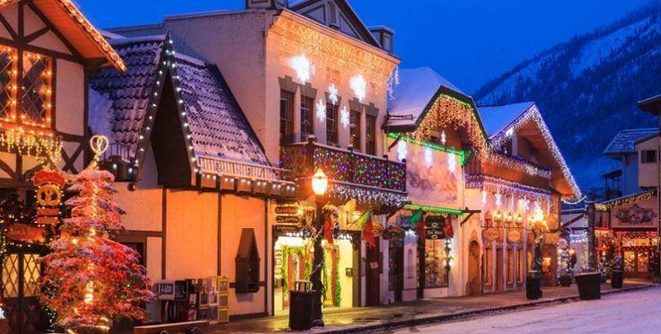 top 10 romantic winter getaways for couples woodstock vermont romantic winter getaways and vermont