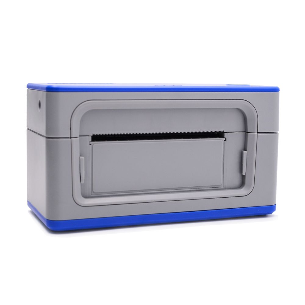 USB Label Printer, MUNBYN UPS 4 6 Thermal Shipping Label