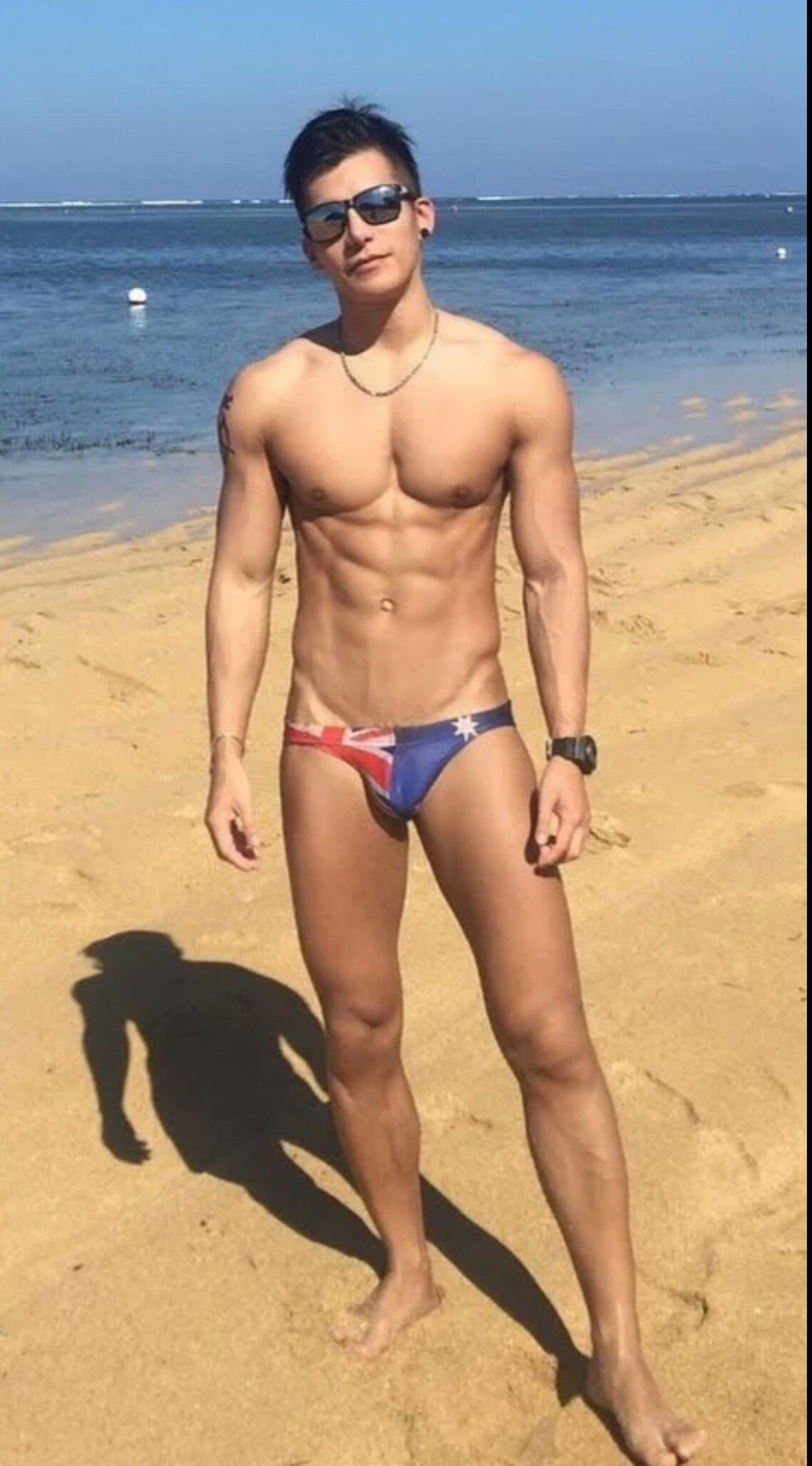 #Gayspeedoboy #Speedo #Speedos #Speedoboy #Speedolad #Speedoman #Swimsuit #Swimsuits