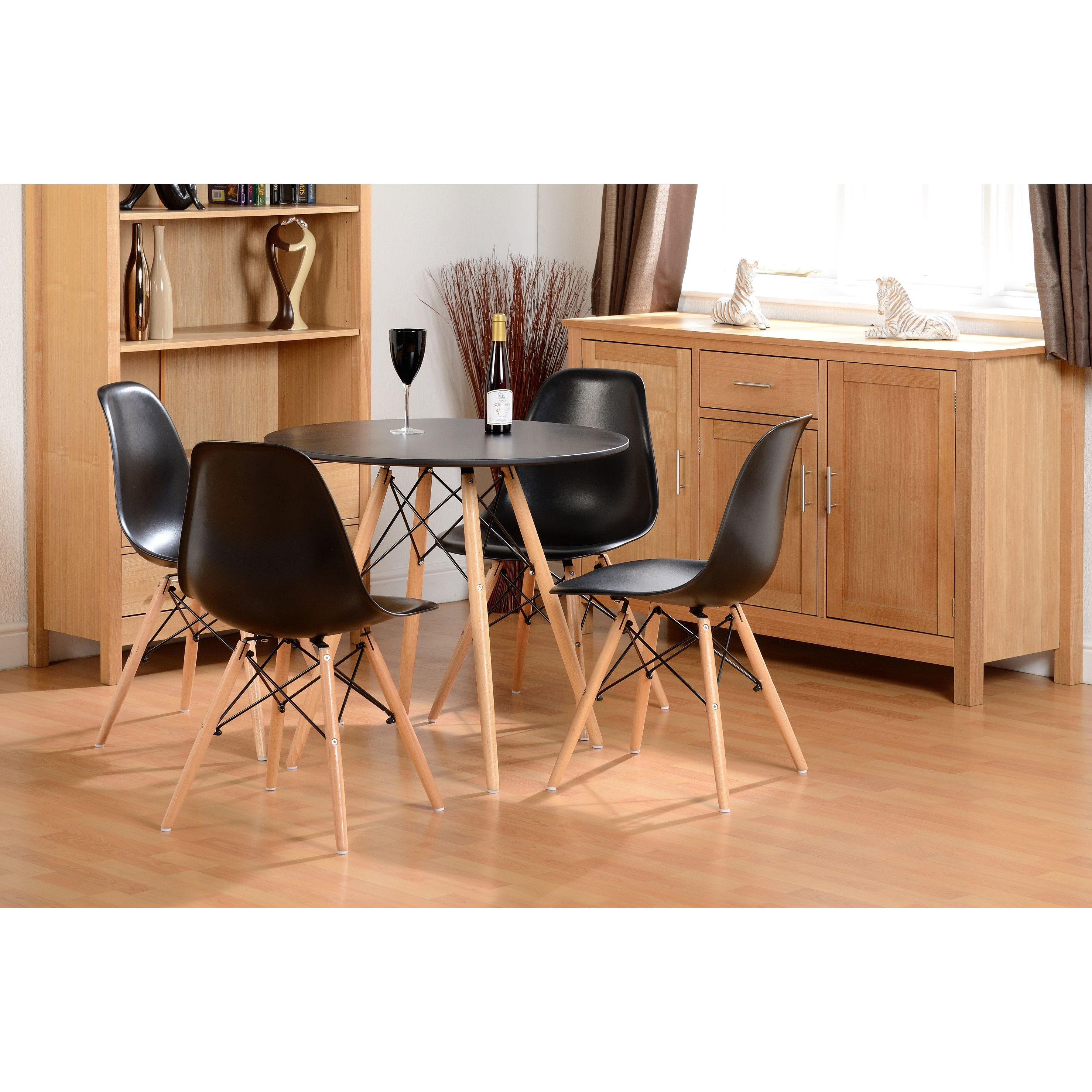 find the perfect dining table sets for you online at wayfair