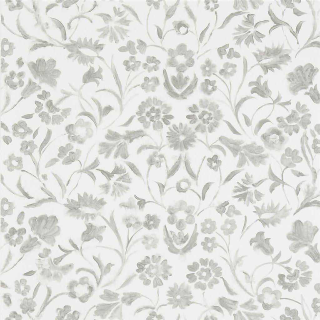 yukata+-+linen+wallpaper+|+Designers+Guild