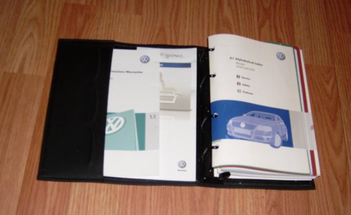 Rv Owners Manuals Http Www Vwownersmanualhq Com Rv Owners Manuals Volkswagen Car Owners Manuals Vw Passat