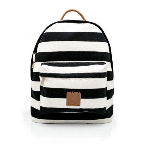 33e4fbf31 Bolsas lindas para volta as aulas | Bags em 2019 | School backpacks ...