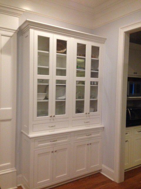 Conestoga Cabinets | remodel ideas | Pinterest | Conestoga cabinets ...