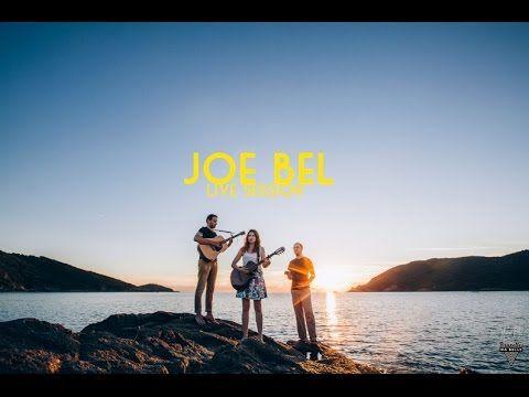"""Patrick Bruel - Attendez que ma joie revienne - Session Acoustique """"Bruxelles Ma Belle"""" 1/1 - YouTube"""