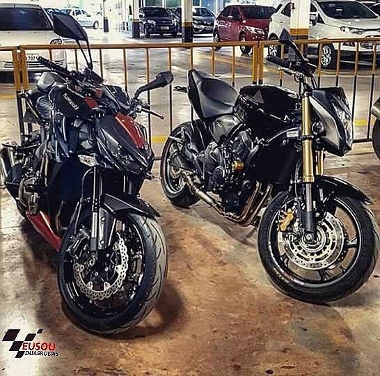 Bom dia família ______________________________________________ #bikelife #Instamotogalery  #bikervideos #moto #motor #bike #repost  #photooftheday #yamaha #motorcycle #motocross #motorbike #honda #ktm #bmw #car #sportbiker #like4like #gopro #seguidores #kawasaki #ducati #cbr  #followme #suzuki  #eusouduasrodas by eusouduasrodas