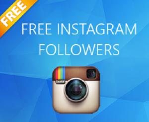 Instagram Free FOLLOWERS hack iphone 7 - Instagram Free FOLLOWERS