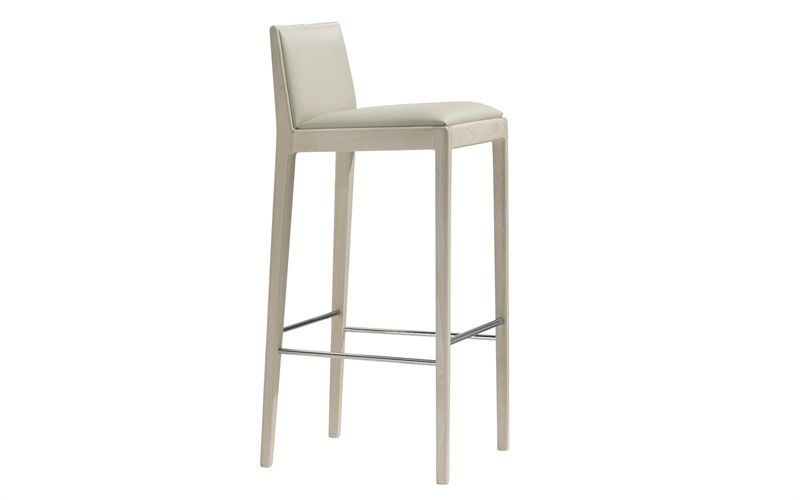 Fabulous Carlotta Bq0923 Andreu World Barstool Furniture Evergreenethics Interior Chair Design Evergreenethicsorg