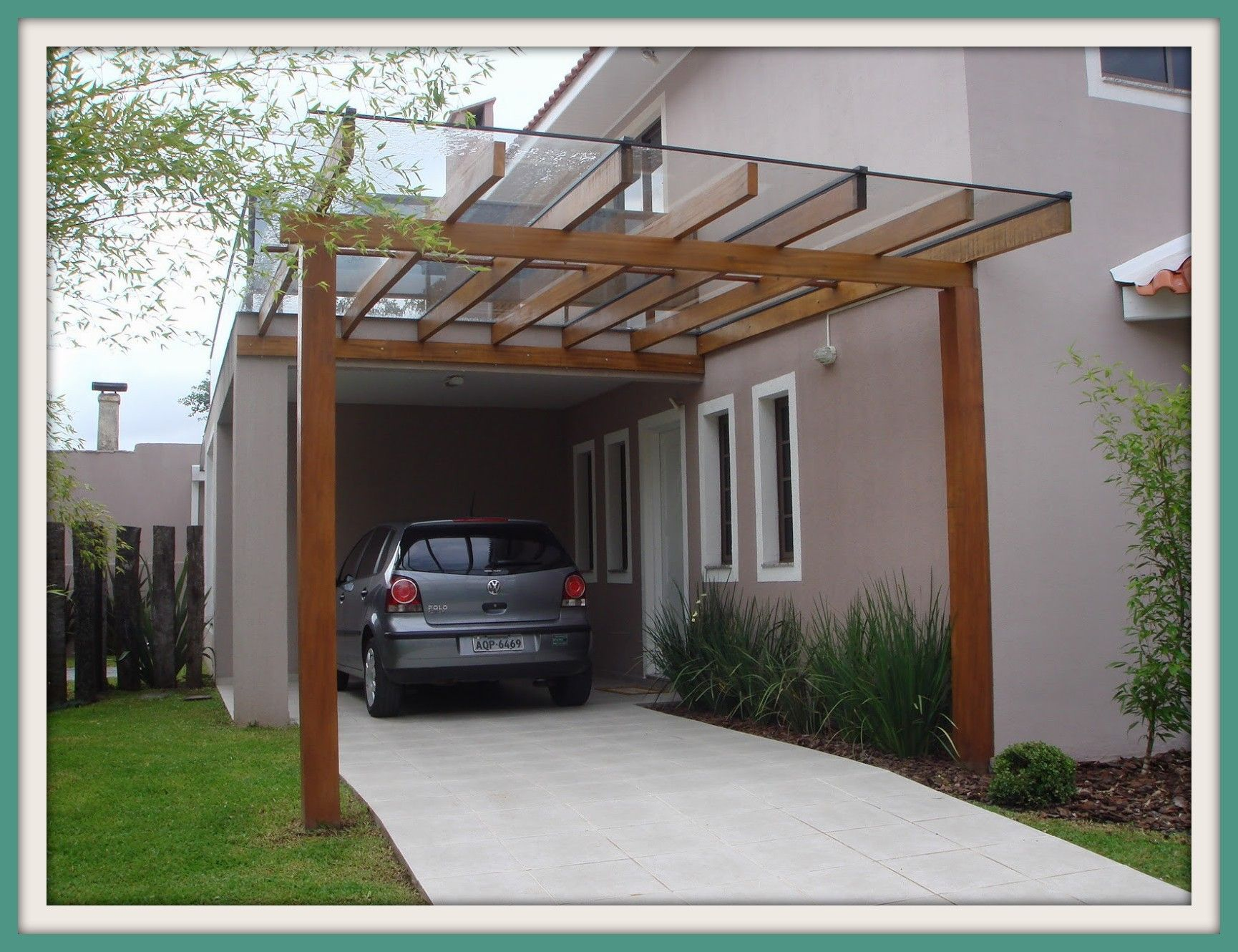 Fabuloso Telhado de Vidro | projetos casa | Pinterest | Telhado de vidro  OU48