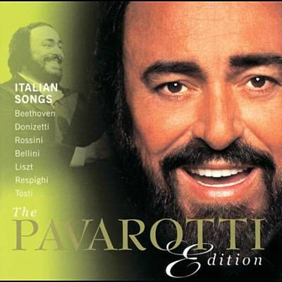 Shazam으로 Piero Gamba & Philharmonia Orchestra & Luciano Pavarotti의 Rossini: La Promessa을 찾았어요. http://shz.am/t55944056