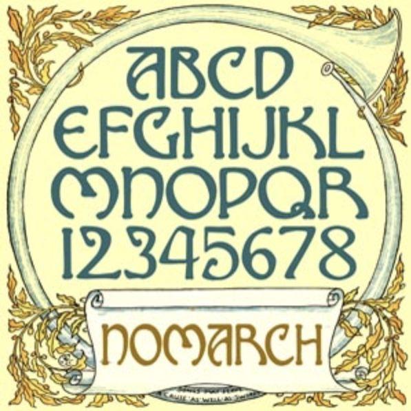 Pin by Brynn Gordon on Calligraphy/Typography. | Graffiti ...