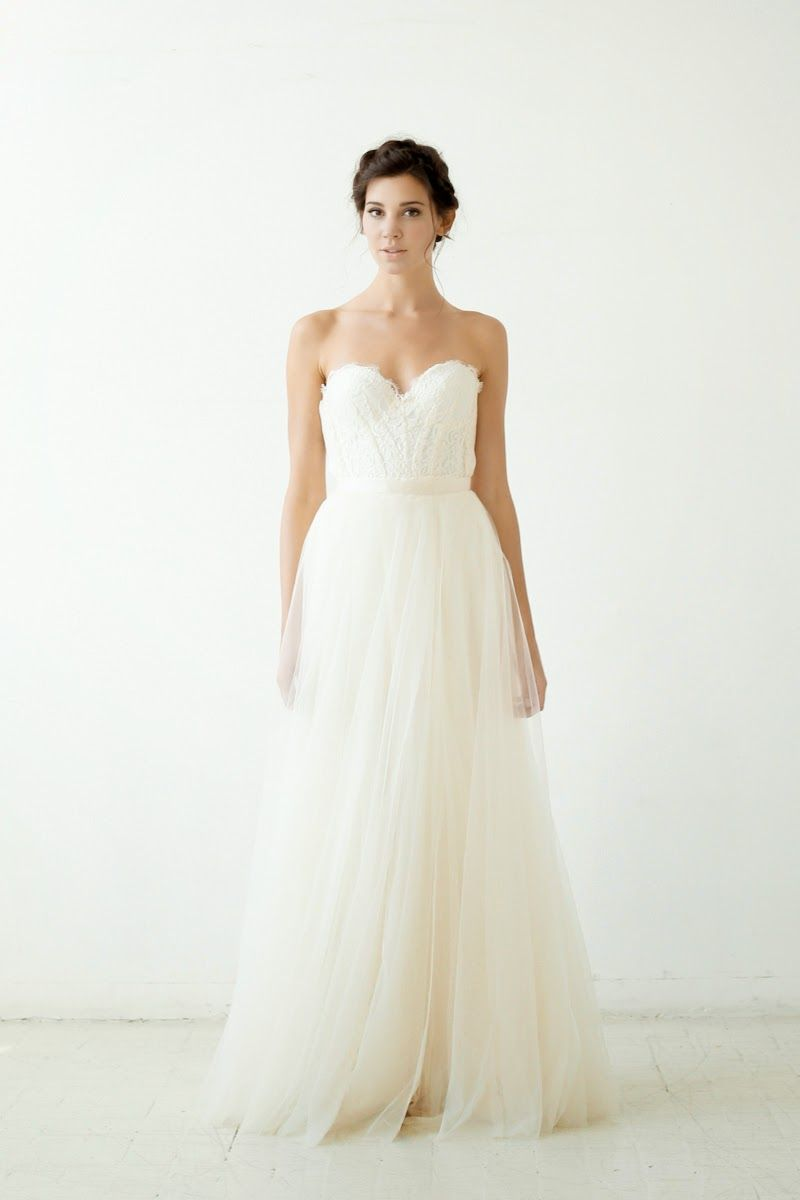 Sarahseven ireland 2700 now in store wedding dress a look at wedding dresses in the sarah seven wedding dresses fall 2015 collection light airy wedding dresses with goddess gowns and bridal separates ombrellifo Image collections