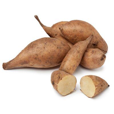yacon root benefits, yacon root, yacon