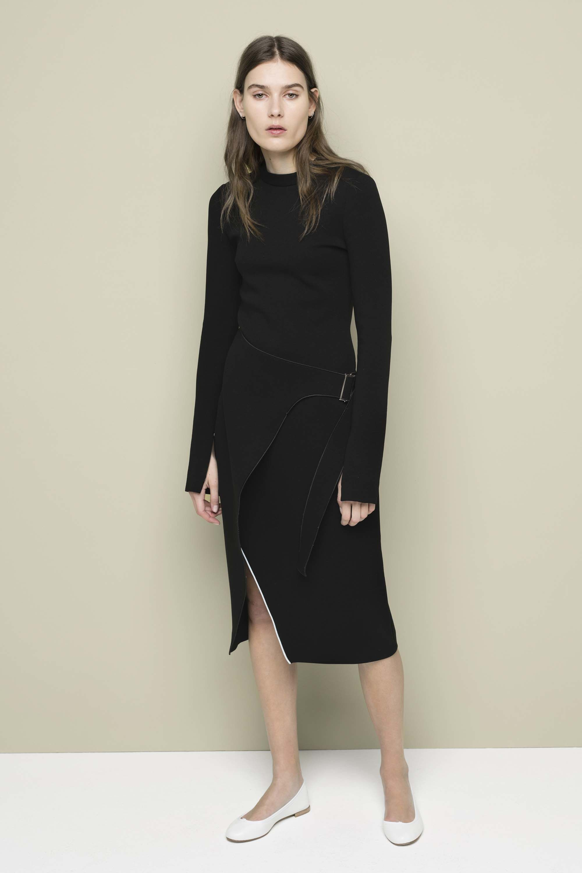 Aquilano.Rimondi Pre-Fall 2016 Collection Photos - Vogue