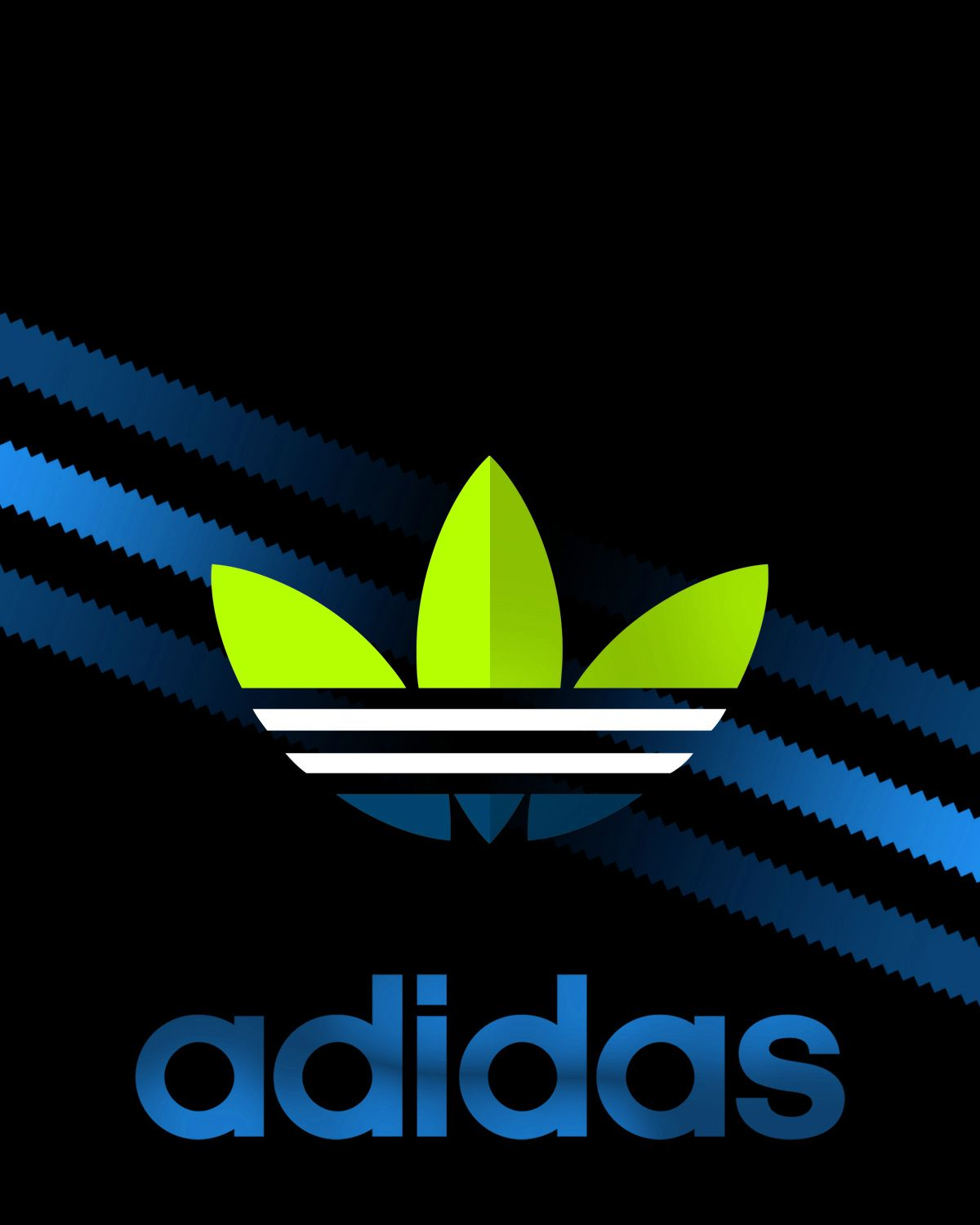 Apple Watch Face Adidas Apple Watch Faces Apple Watch Custom Faces Apple Watch Wallpaper Iwatch apple watch face wallpaper hd