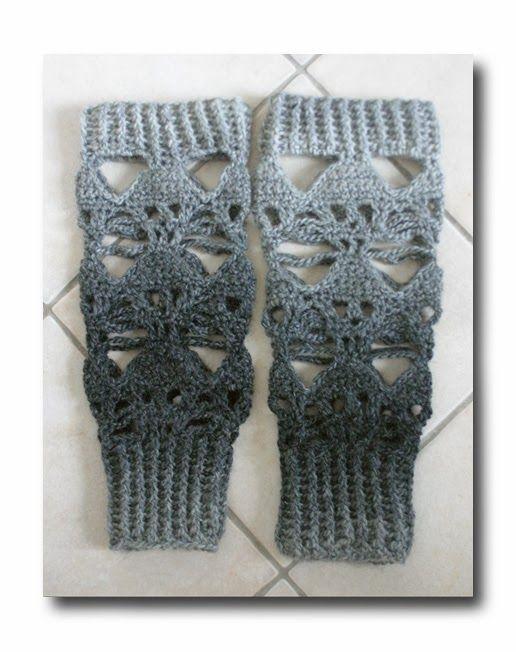crochet skull leg warmers. | Death\'s head | Pinterest | Totenköpfe ...