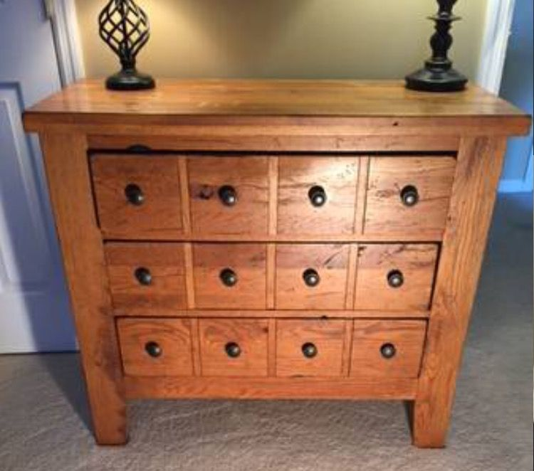 Broyhill Attic Heirlooms Apothecary Cabinet In Oak Stain Broyhill Furniture Heirloom Furniture Furniture