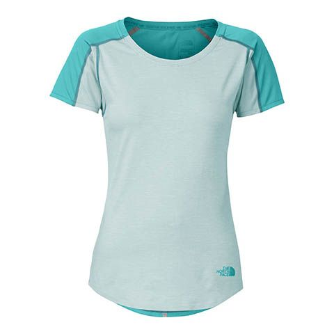 60cb55c30c92 Get your active lifestyle clothing at Active Endeavors. Shop for your  running gear