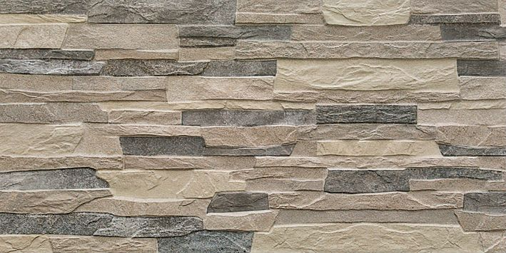 Stunning Exterior Wall Tiles Ideas - Interior Design Ideas ...